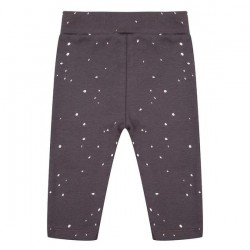 Legging dots - Pavement