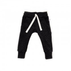 Anthracite Sprinkles Joggers