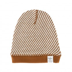 Hat Combo Toffee